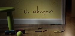 The Whispers ABC.jpg