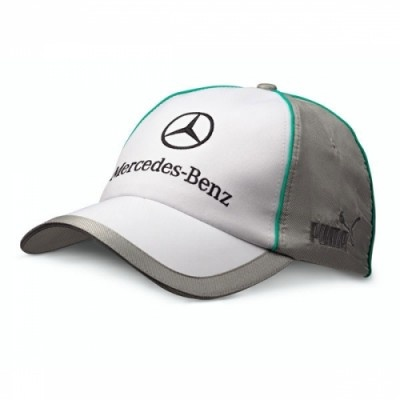 1000 images about mercedes amg petronas products on. Black Bedroom Furniture Sets. Home Design Ideas