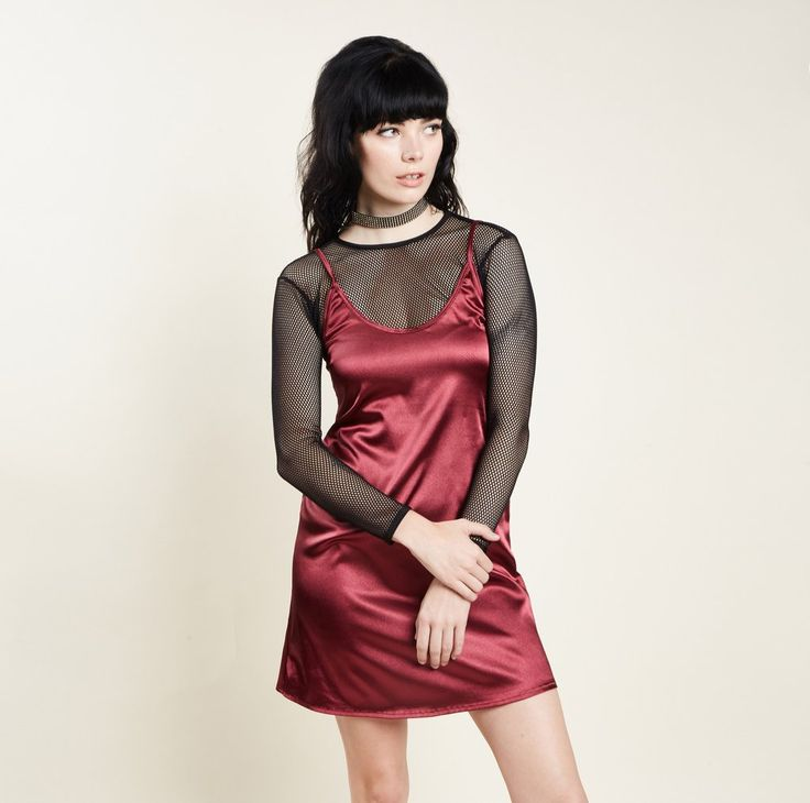 Pau Dress Valfre.com