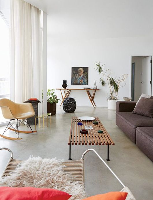 New Living Room Art Ideas Minimalist