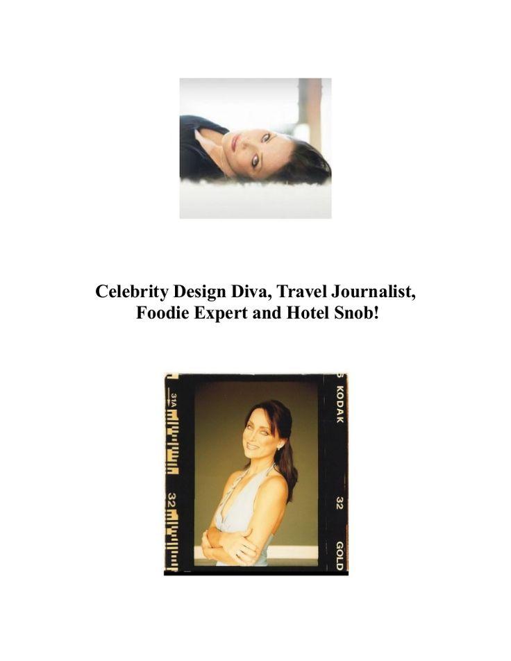 Best Celebrity Designer  #Celebrity #Designer