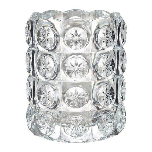 Deluxe Designer Tealight Candle Holder Dia 7cm Height 8cm Verdi http://www.amazon.co.uk/dp/B00JNDRX6O/ref=cm_sw_r_pi_dp_.C8lwb1H9DX7N
