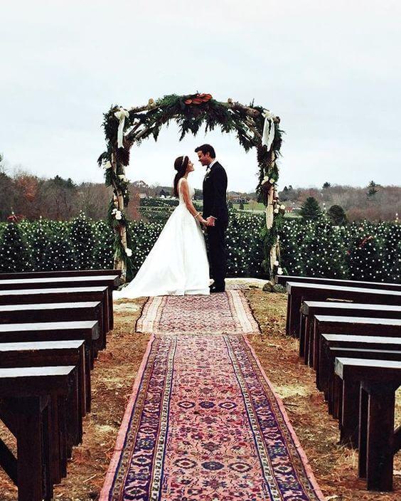 17 Best Ideas About Cheap Wedding Venues On Pinterest
