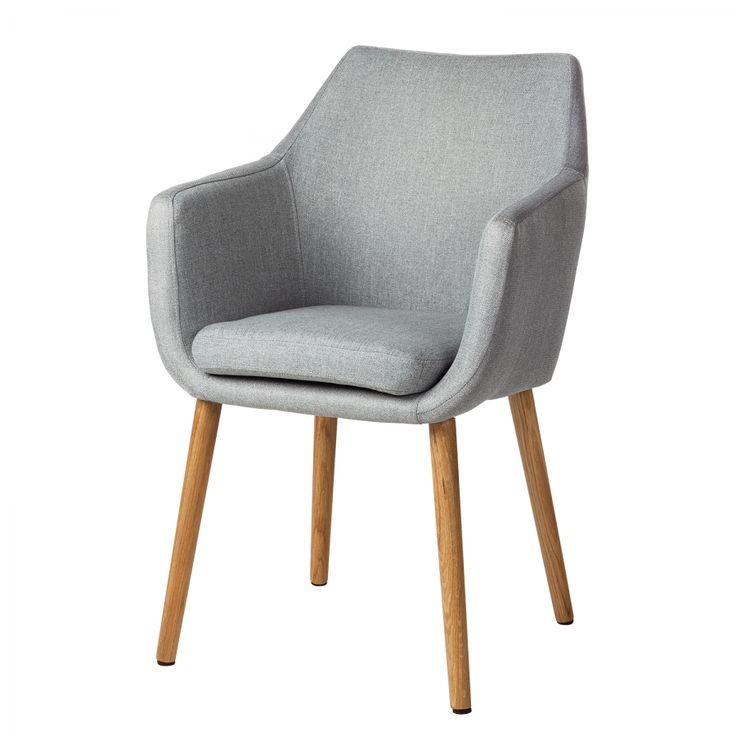 die besten 25 armlehnstuhl esszimmer ideen auf pinterest. Black Bedroom Furniture Sets. Home Design Ideas