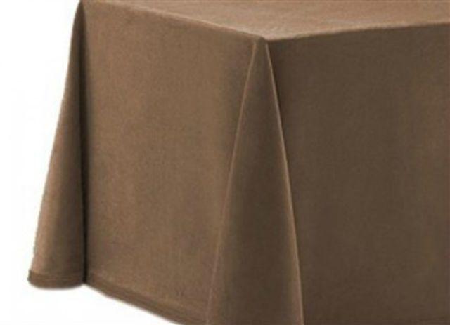 Cómo Hacer Una Falda Para Mesa Camilla Rectangular Bricolaje10 Com Mesa Camilla Rectangular Mesa De Cama Faldas De Mesa