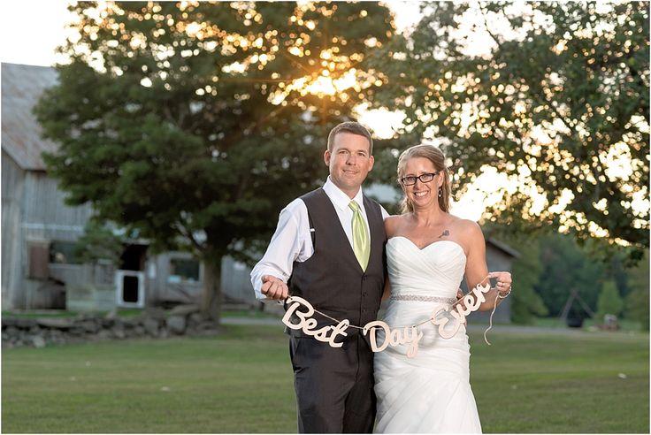 Ottawa wedding photographer Stacey Stewart_0801.jpg