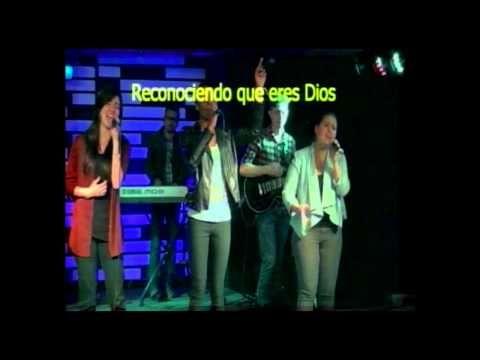 Nos Postramos - SDV Music (SONIDO EN VIVO)