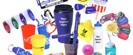 Promotional Gifts http://www.bayseven.co.uk