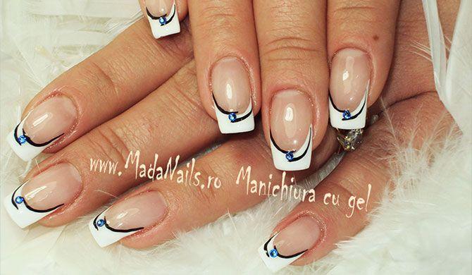 gel-pe-unghie-naturala-9-madanails-ro-670x390.jpg (670×390)