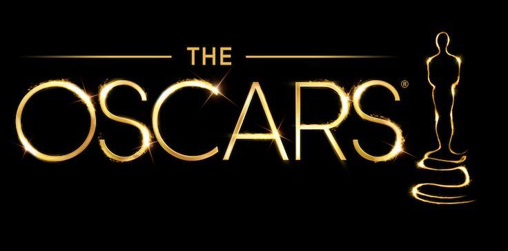 Todos los nominados a los Oscars 2016 - http://www.actualidadgadget.com/todos-los-nominados-a-los-oscars-2016/