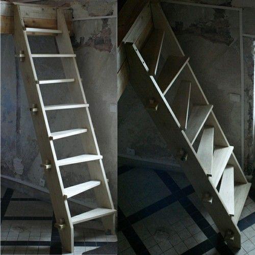 les 25 meilleures id es de la cat gorie escalier pas japonais sur pinterest escalier japonais. Black Bedroom Furniture Sets. Home Design Ideas