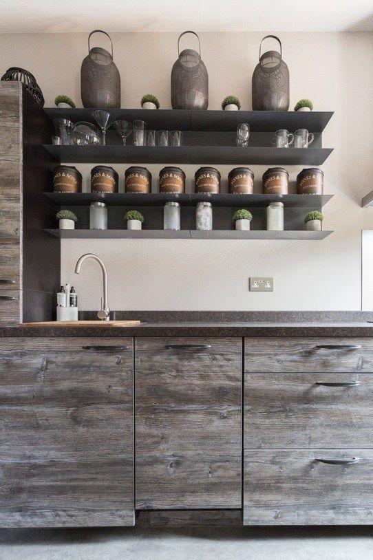 15 best tabouret avec si ges de tracteur stool with tractor seat antique images on pinterest. Black Bedroom Furniture Sets. Home Design Ideas