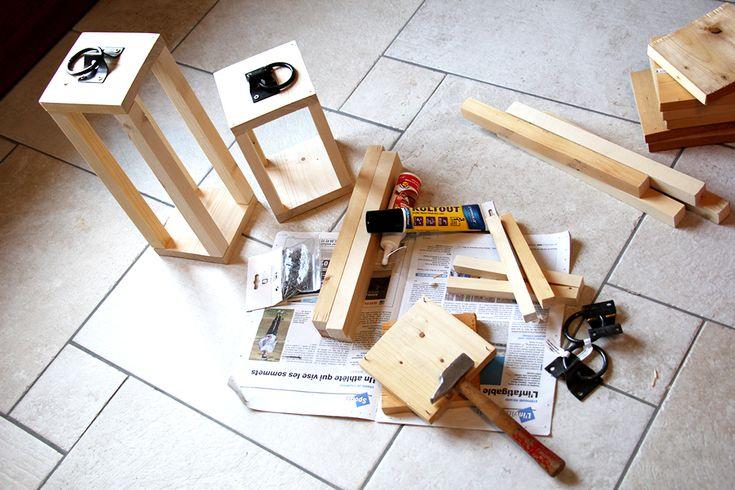 1000 id es sur le th me la colle bois sur pinterest conseils de menuiserie diy autour du. Black Bedroom Furniture Sets. Home Design Ideas