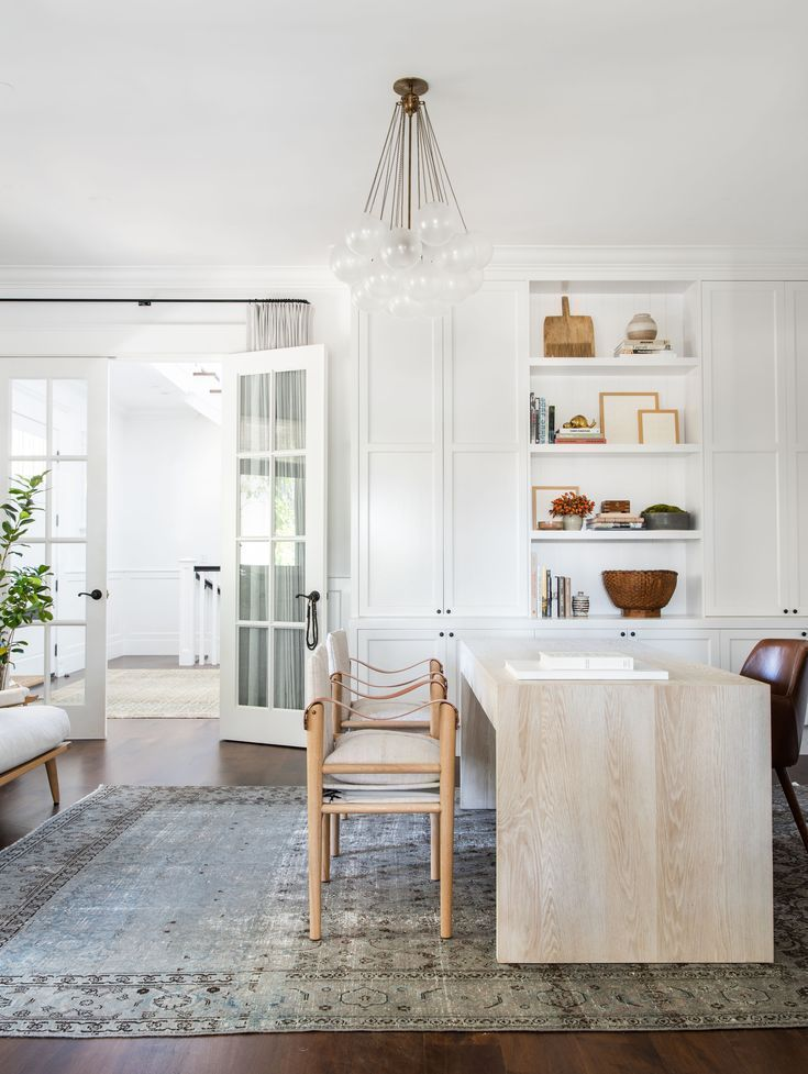 Loving Lately Beautiful Spaces From Pinterest In 2020 Home