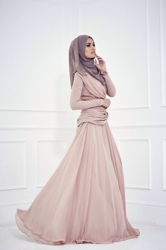 Hijab Style#Fashion