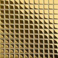 Mozaika Szklana SI055    30x30