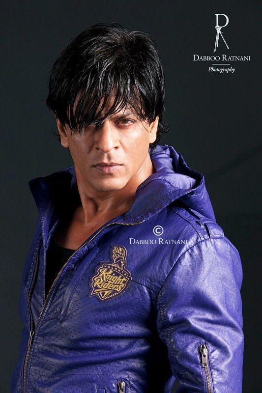 Shah Rukh Khan http://www.dabbooratnani.com/