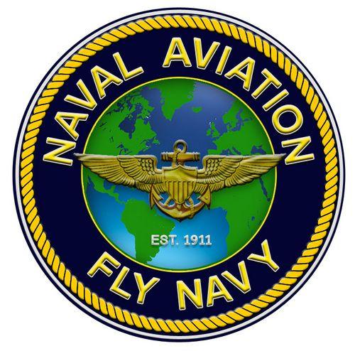 Trainee Guide: Fundamentals of Aerodynamics: Naval Aviation Schools Command:  9781496029423: Amazon.com: Books