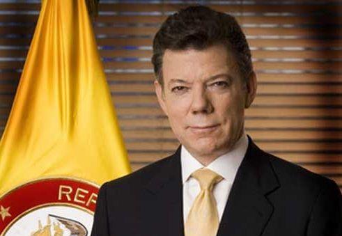 Maduro y 9 gobernantes más irán a segunda posesión de Santos http://musabesailefayad.com/maduro-y-9-gobernantes-mas-iran-segunda-posesion-de-santos/