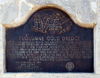 31 best Gold Dredges images on Pinterest Fairbanks alaska, Gold - dredge operator sample resume