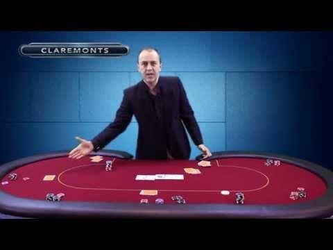 Mejaqq.com Agen Judi Poker Dominoqq Bandarq Online Terbesar di Asia - Situs Bisnis Online Terpercaya, Entertainment dan Tips Sukses