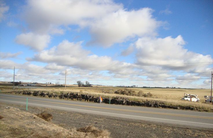 Great site for your commercial business on Hwy 93 about one mile north of Interstate 84. ITD will be widening US 93 into a four lane divided highway in front of this parcel in 2017. The property has 1,320 of frontage, a total of 33.384 acres, and is zoned Commercial with the area of impact. Located on the east side of US 93 across from KOA and ABC Seamless and just north of the future 5.5 acre Valley Country Store travel center Call Michelle Carpenter at 208.410.1836 for more info. MLS…