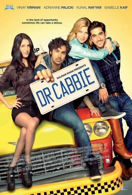 Dr. Cabbie (2014) DVDRip Full Hindi Movie Free Download  http://alldownloads4u.com/dr-cabbie-2014-full-hindi-movie-free-download/