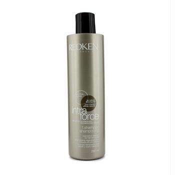 Care hair for women pinterest thinning hair shampoos and dr oz