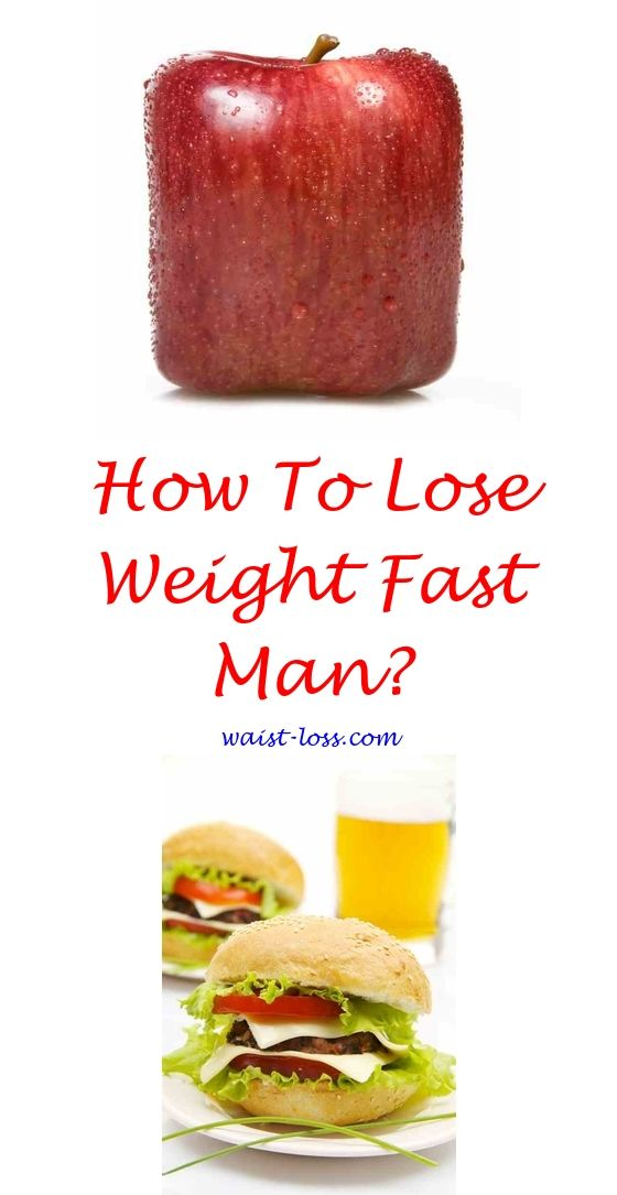 Secrets of burning fat fast picture 6