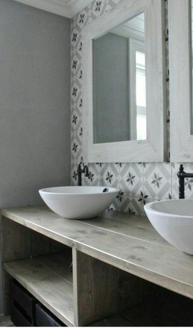 92 best Idées Déco Salle de bain & WC images on Pinterest