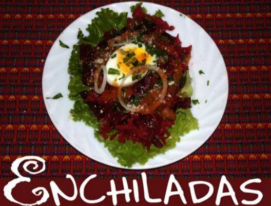 28 best recetas chapinas guatemalan recipes images on pinterest video por recetas chapinas y ms enchiladas forumfinder Image collections