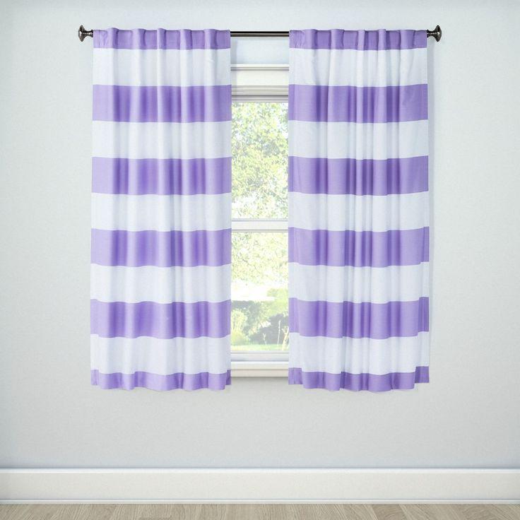Light Pink Curtains Target: 25+ Best Ideas About Light Blocking Curtains On Pinterest