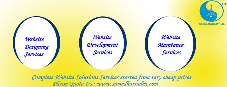 #unique #web #design is #heart of  #website #development  and Increase #Business #statistics. Please quote us : www.sumedhatradex.com