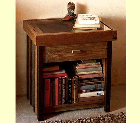 10 best bedside table ideas images on pinterest night stands