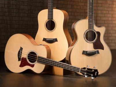 gitar bagus #unik #lucu #kreatif #bingkai #kerajinan #craft #crossbond #kayu #bambu #woodworker #wooden #wood #bioindustries #lemkayu #perekatan #adhesive #plywood #meja #mebel #furniture #laminasi #konstruksi #guitar #gitar