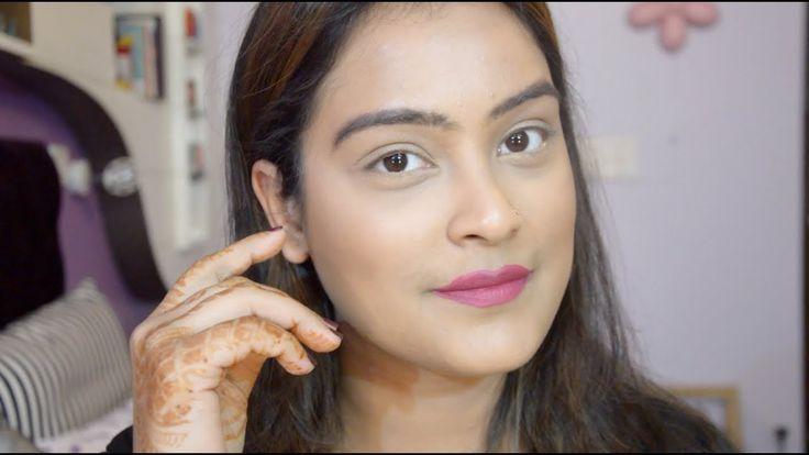 5 DIY Secrets For Natural Skincare Routine