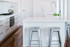 The ultimate housecleaning guide