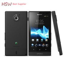 Sony Xperia Sola MT27i Original Unlocked Cell Phone Sony Ericsson MT27i 8GB Dual-core 3G GSM WIFI GPS 5MP free shipping //Price: $US $54.68 & FREE Shipping //     Get it here---->http://shoppingafter.com/products/sony-xperia-sola-mt27i-original-unlocked-cell-phone-sony-ericsson-mt27i-8gb-dual-core-3g-gsm-wifi-gps-5mp-free-shipping/----Get your smartphone here    #computers #tablet #hack #screen #iphone