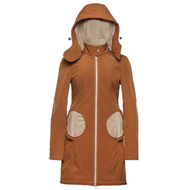 "Liliputi® Mama Coat ""Rusty Beige""  http://www.liliputibabycarriers.com/babywearing-mama-coat/mama-coat-rusty-beige"