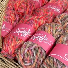 http://joestoes.co.uk/collections/slipper-tops/products/yarn-sirdar-squiggle