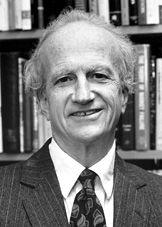 1992 Gary S. Becker