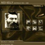 National Museum of Australia - Australian history