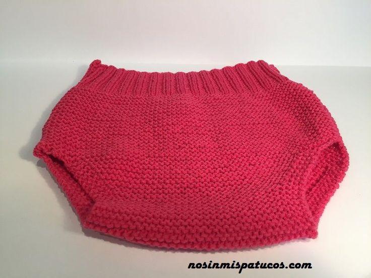 255 best Patrones vestidos lana bebe images on Pinterest | Ropa bebe ...