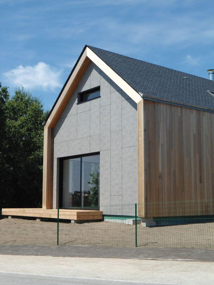 25 best ideas about isolation par exterieur on pinterest for Isolation exterieur maison