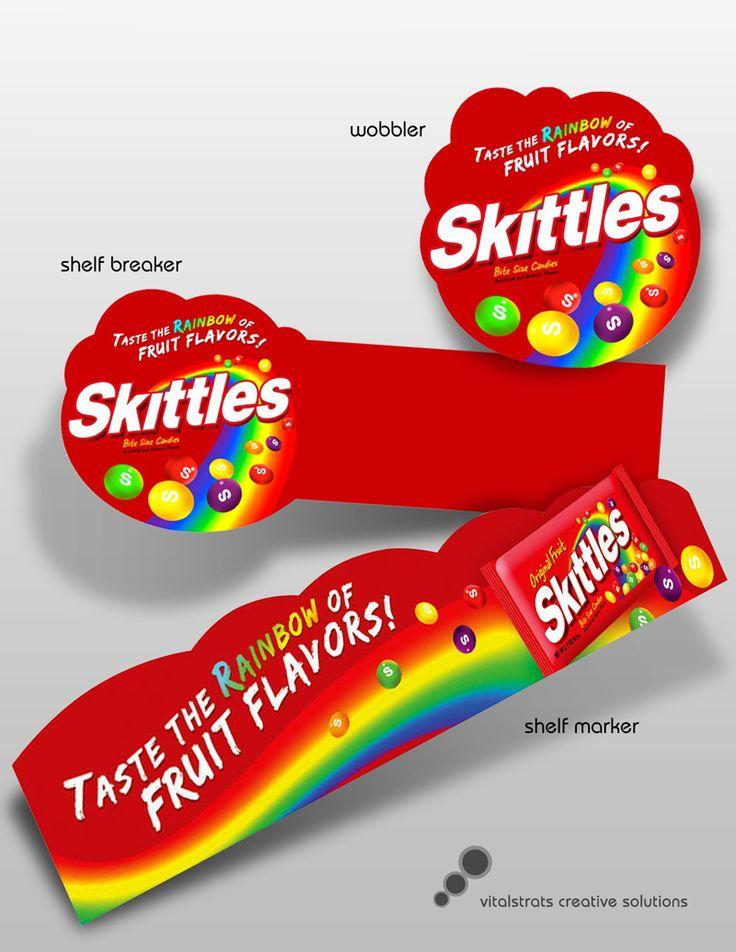 http://vitalstrats.tumblr.com/post/132152731/wobbler-shelf-breaker-and-shelf-marker-skittles