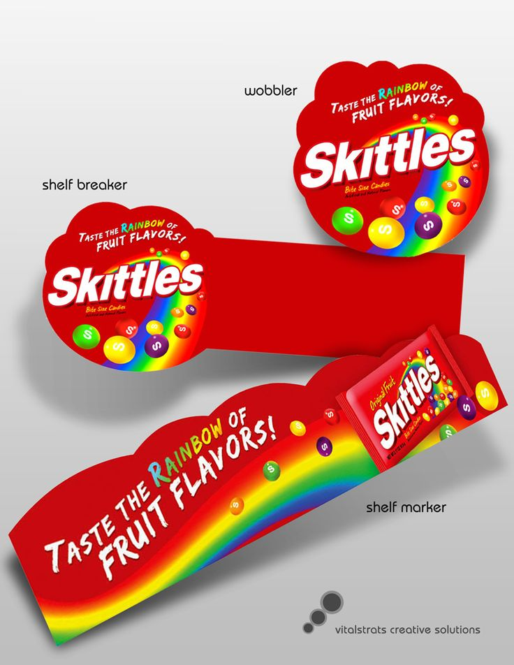 http://vitalstrats.tumblr.com/post/132152731/wobbler-shelf-breaker-and-shelf-marker-skittles
