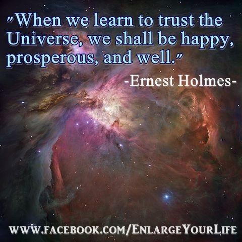 d7f24c892da2980ed734d8cf3782223b--the-universe-inspiring-quotes.jpg