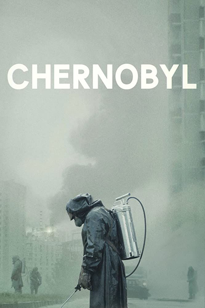 Best Drama Series To Watch In April 2020 Chernobyl Free Movies Online Hbo