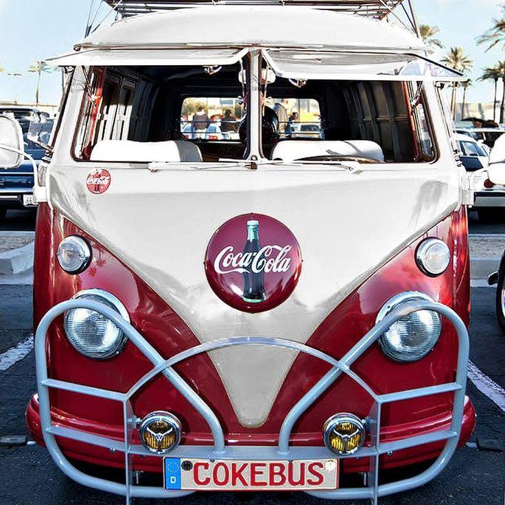 25+ Best Ideas About Coca Cola On Pinterest