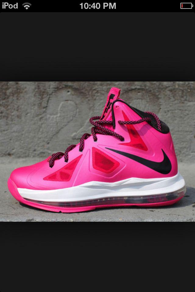 e62d1355d423 84 best Joshua s shoes images on Pinterest
